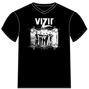 triko Vizir 2