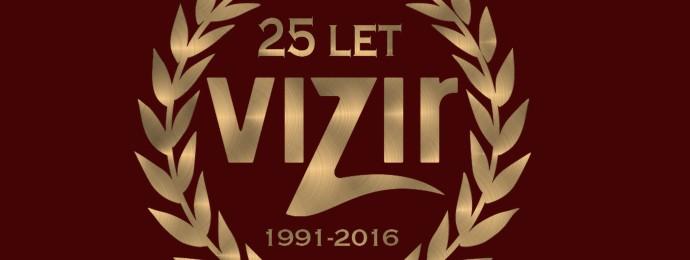 Logo 25.ořez