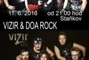 Pozvánka FB Staňkov